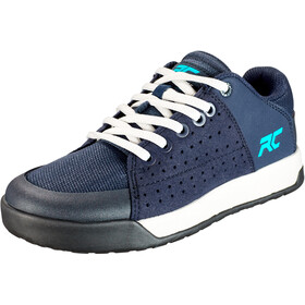 Ride Concepts Livewire Shoes Women navy/teal